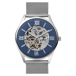 Skagen HOLST AUTOMATIC SKW6733 - zegarek męski