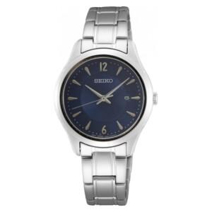 Seiko Dress SUR425P1 - zegarek damski