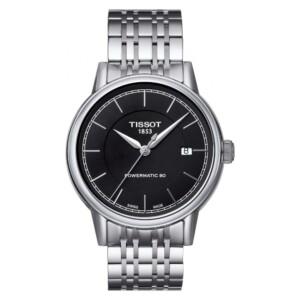 Tissot CLASSIC DREAM SWISSMATIC T085.407.11.051.00 - zegarek męski