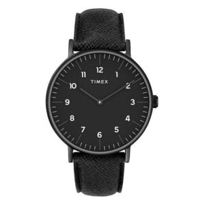 Timex dla ZegarkiCentrum.pl TW2T95300PP - zegarek męski
