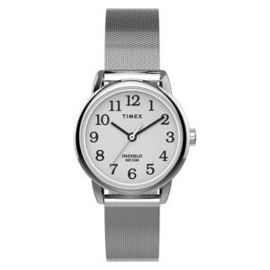 Timex Easy Reader Classic TW2U07900 - zegarek damski