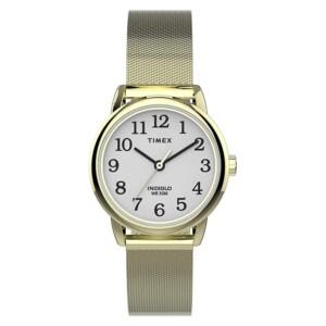 Timex Easy Reader Classic TW2U08000 - zegarek damski