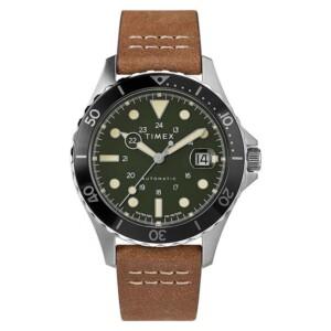 Timex Navi XL TW2U09800 - zegarek męski
