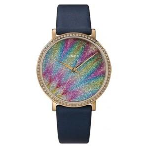 Timex CELESTIAL OPULENCE TW2U40800 - zegarek damski