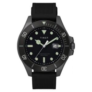 Timex Harborside Coast TW2U42000 - zegarek męski