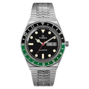 Timex Reissue TW2U60900 - zegarek męski