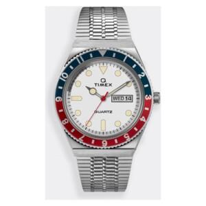 Timex  Reissue TW2U61200 - zegarek męski