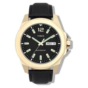 Timex City Essex Avenue TW2U82100 - zegarek męski