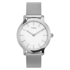 Timex Transcend TW2U86700 - zegarek damski