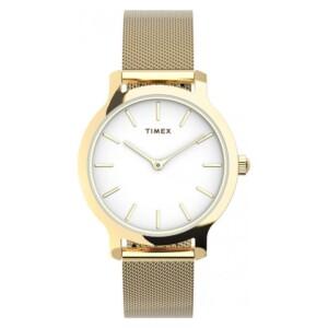 Timex Transcend TW2U86800 - zegarek damski