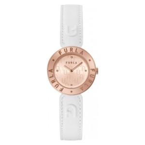 Furla DRESS WW00004005L3 - zegarek damski
