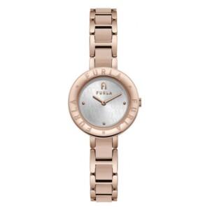 Furla ESSENTIAL P WW00004013L3 - zegarek damski