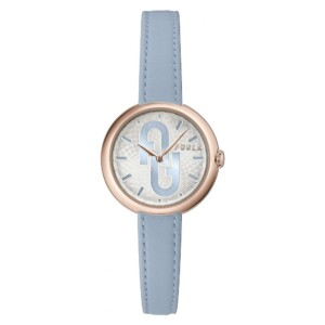 Furla COSY P WW00005005L3 - zegarek damski