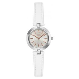 Furla LOGO LINKS WW00006001L1 - zegarek damski