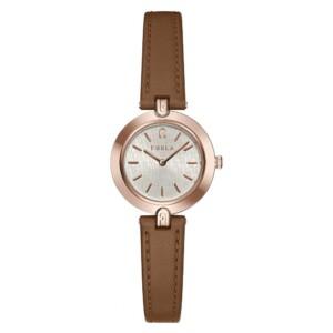 Furla LOGO LINKS WW00006002L3 - zegarek damski