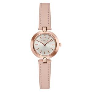 Furla LOGO LINKS WW00006003L3 - zegarek damski
