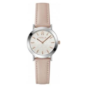 Furla MINIMAL SHAPE  WW00007001L1 - zegarek damski