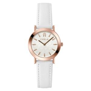 Furla MINIMAL SHAPE WW00007003L3 - zegarek damski