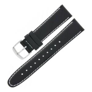 P28071 Pasek do zegarka Timex