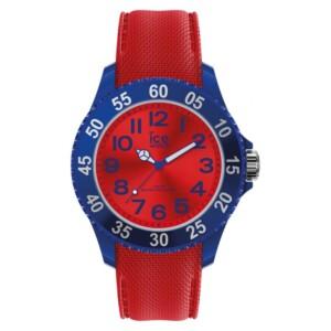 Ice Watch Ice Cartoon 017732 - zegarek dla chłopca