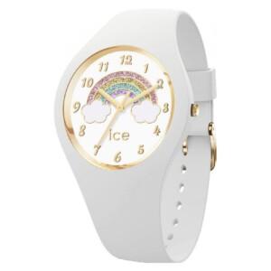 Ice Watch ICE FANTASIA 017889 - zegarek dla dziewczynki