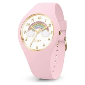 Ice Watch ICE FANTASIA 017890 - zegarek dla dziewczynki