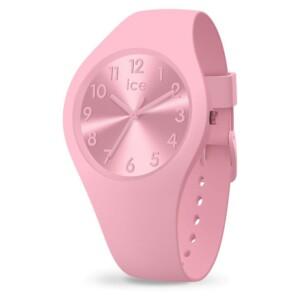 Ice Watch ICE COLOUR BALLERINA 017915 - zegarek dla dziewczynki
