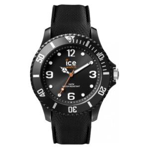 Ice Watch ICE sixty nine Gift Set rozm. L - męski 018500 - zegarek męski
