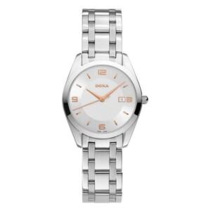 Doxa Neo 121.15.023R10 - zegarek damski
