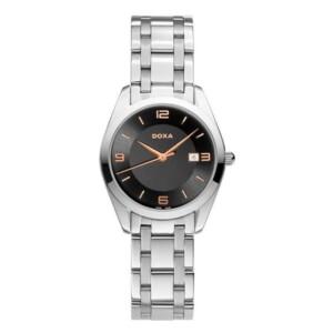 Doxa Neo 121.15.103R10 - zegarek damski