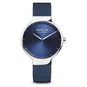 Bering MAX RENE 15531-307 - zegarek damski