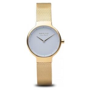 Bering MAX RENE 15531-334 - zegarek damski