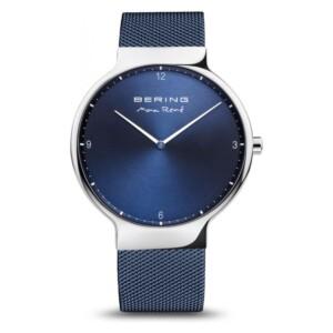Bering MAX RENE 15540-307 - zegarek męski