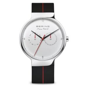 Bering MAX RENE 15542-404 - zegarek męski