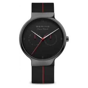 Bering MAX RENE 15542-423 - zegarek męski