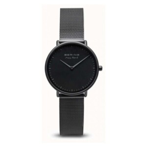 Bering MAX RENE 15730-123 - zegarek damski