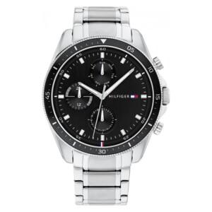 Tommy Hilfiger Parker 1791835 - zegarek męski