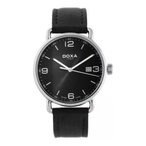 Doxa D-Concept 180.10.103.01 - zegarek męski