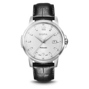 Doxa Ethno Automatic 205.10.023.01 - zegarek męski
