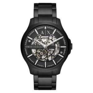 Armani Exchange Hampton AX2418 - zegarek męski