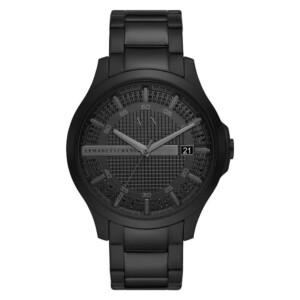 Armani Exchange Hampton AX2427 - zegarek męski