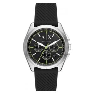 Armani Exchange GIACOMO AX2853 - zegarek męski