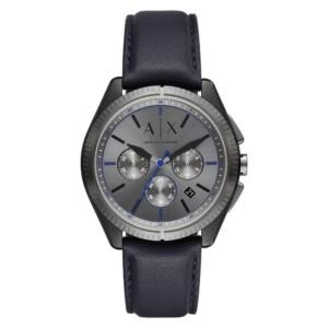 Armani Exchange GIACOMO AX2855 - zegarek męski