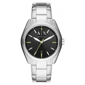 Armani Exchange GIACOMO AX2856 - zegarek męski