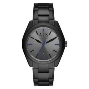Armani Exchange GIACOMO AX2858 - zegarek męski