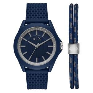 Armani Exchange Drexler AX7118 - zegarek męski