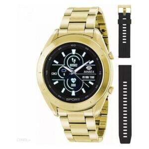 Marea Sport B58004-3 - smartwatch męski
