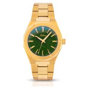 Balticus Gwiezdny Pył BLT-BALSDLGAG - zegarek damski