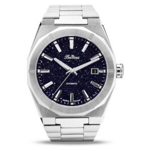 Balticus Gwiezdny Pył BLT-BALSDBAD - zegarek męski