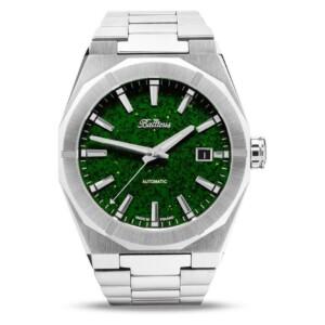 Balticus Gwiezdny Pył BLT-BALSDGAD - zegarek męski